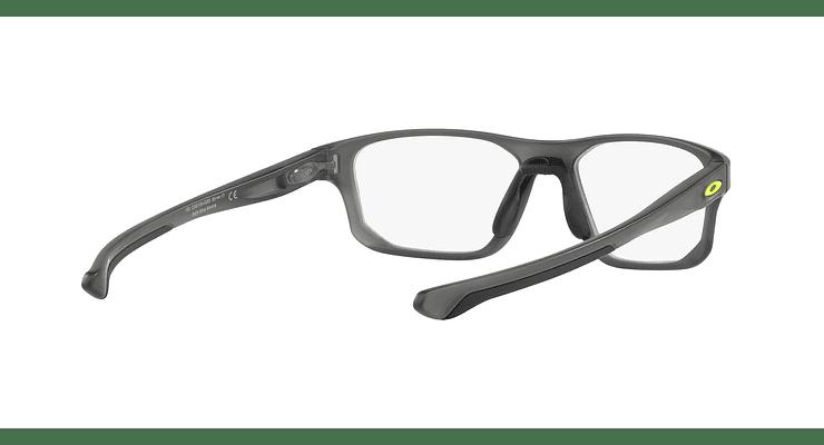Oakley Crosslink Fit Sin Aumento Óptico - Image 7