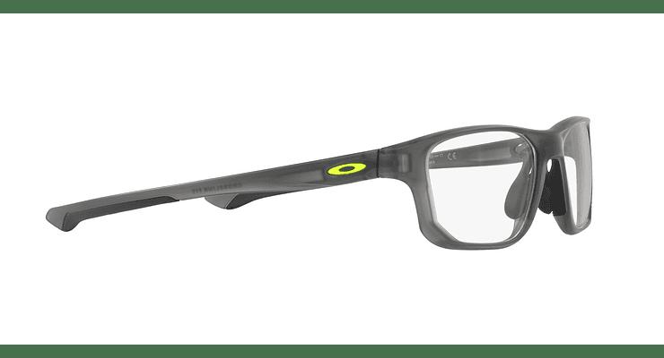 Oakley Crosslink Fit Sin Aumento Óptico - Image 10