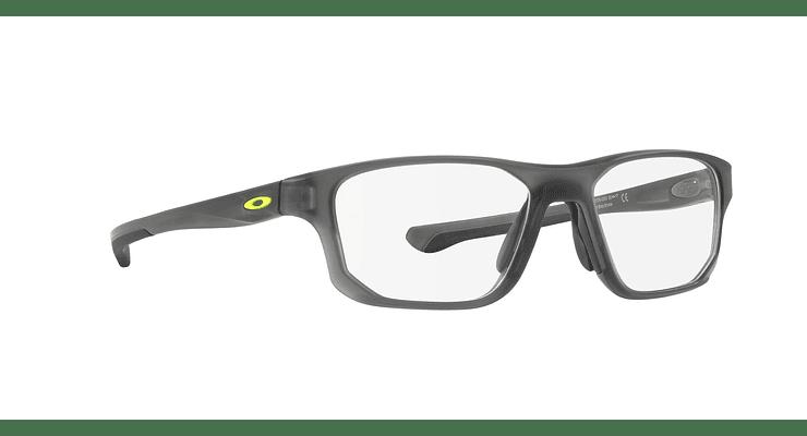 Oakley Crosslink Fit Sin Aumento Óptico - Image 11