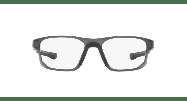 Oakley Crosslink Fit Sin Aumento Óptico - Image 12