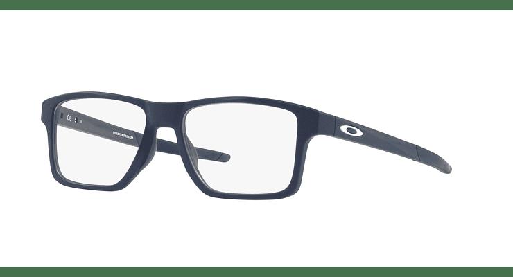 Oakley Chamfer Squared Sin Aumento Óptico - Image 1