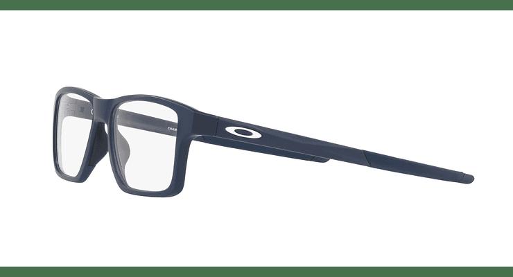 Oakley Chamfer Squared Sin Aumento Óptico - Image 2