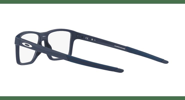 Oakley Chamfer Squared Sin Aumento Óptico - Image 4