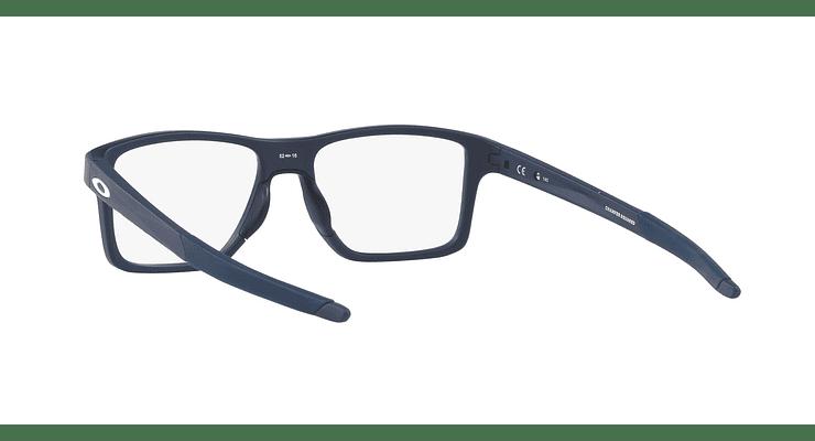 Oakley Chamfer Squared Sin Aumento Óptico - Image 5