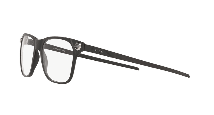 Oakley Apparition - Image 2