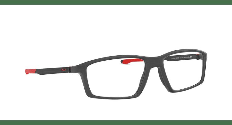 Oakley Chamber Sin Aumento Óptico - Image 11