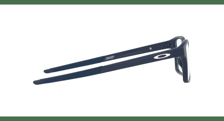 Oakley Chamfer Squared Sin Aumento Óptico - Image 9