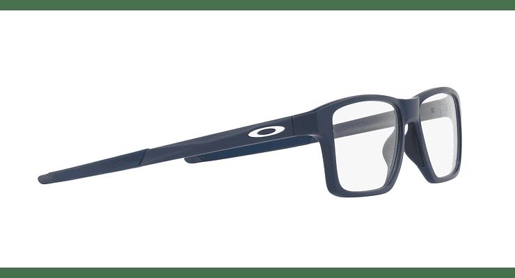 Oakley Chamfer Squared Sin Aumento Óptico - Image 10