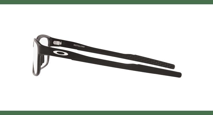Oakley Metalink Sin Aumento Óptico - Image 3