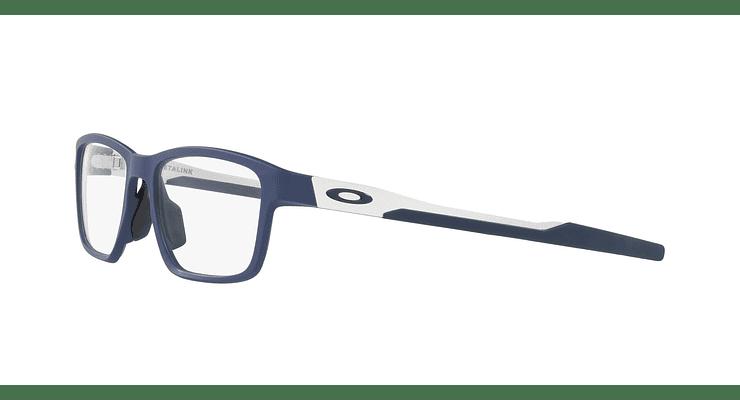 Oakley Metalink Sin Aumento Óptico - Image 2