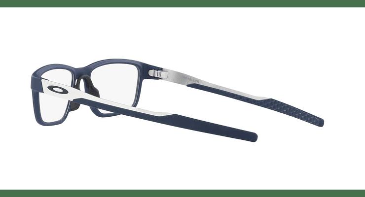 Oakley Metalink - Image 4