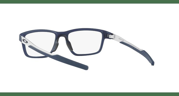 Oakley Metalink Sin Aumento Óptico - Image 5