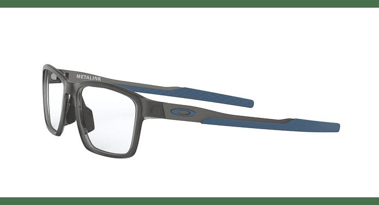 Oakley Metalink - Image 2