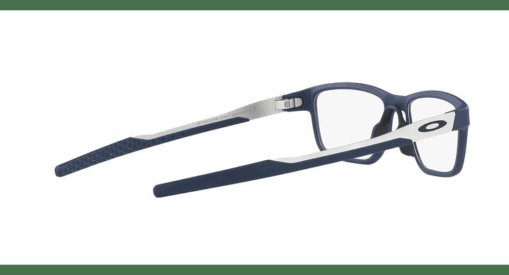 Oakley Metalink - Image 8
