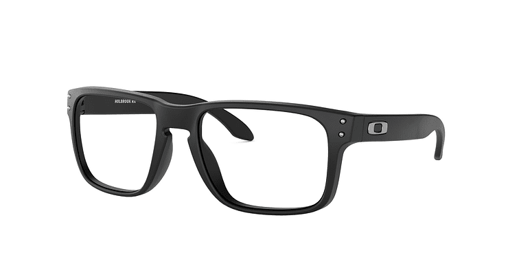 Oakley Holbrook RX Sin Aumento Óptico - Image 1
