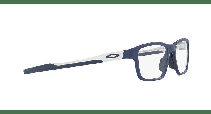 Oakley Metalink Sin Aumento Óptico - Image 10