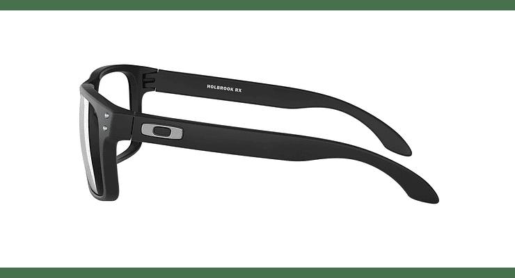 Oakley Holbrook RX Sin Aumento Óptico - Image 3