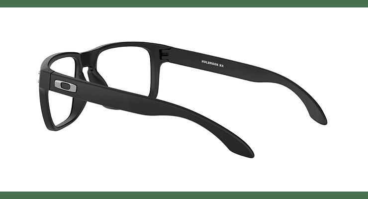 Oakley Holbrook RX Sin Aumento Óptico - Image 4