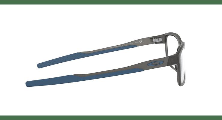 Oakley Metalink - Image 9