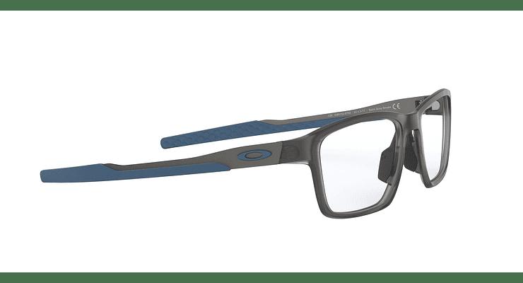 Oakley Metalink - Image 10