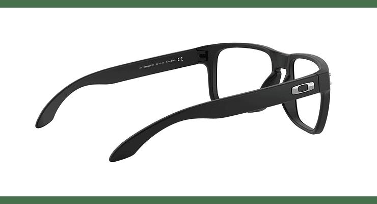 Oakley Holbrook RX Sin Aumento Óptico - Image 8
