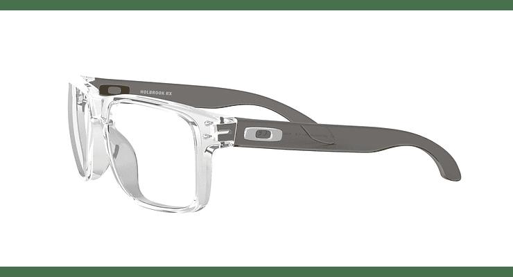 Oakley Holbrook RX Sin Aumento Óptico - Image 2