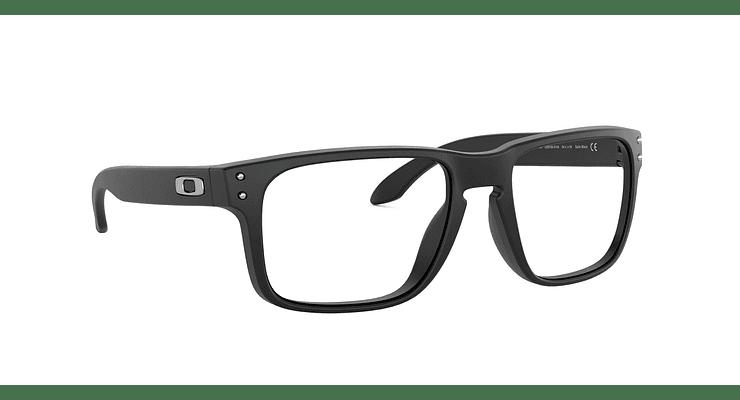 Oakley Holbrook RX Sin Aumento Óptico - Image 11