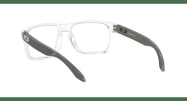 Oakley Holbrook RX Sin Aumento Óptico - Image 5