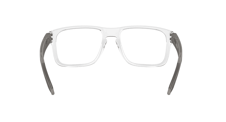 Oakley Holbrook RX Sin Aumento Óptico - Image 6