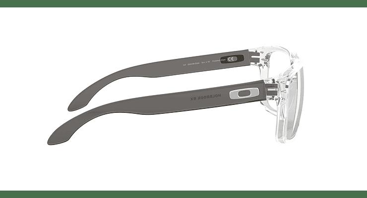 Oakley Holbrook RX Sin Aumento Óptico - Image 9