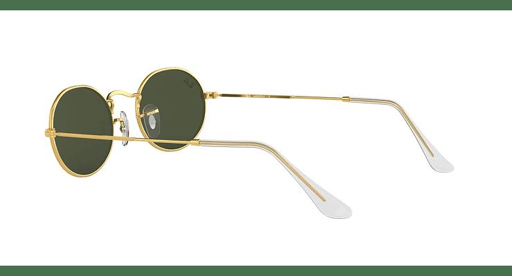 Ray-Ban Oval - Image 4