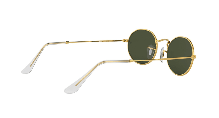Ray-Ban Oval - Image 8