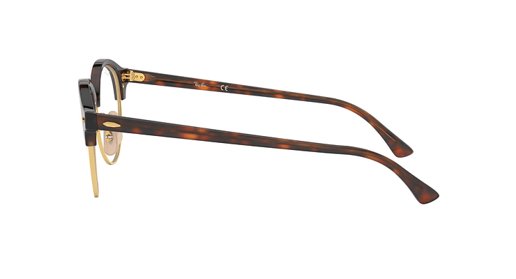 Ray-Ban Clubround - Image 3