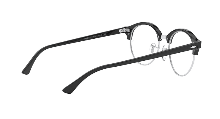 Ray-Ban Clubround - Image 8