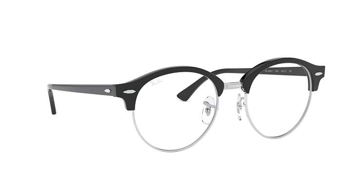 Ray-Ban Clubround - Image 11