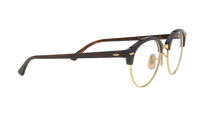 Ray-Ban Clubround - Image 10