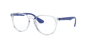 Ray-Ban Round RX7046