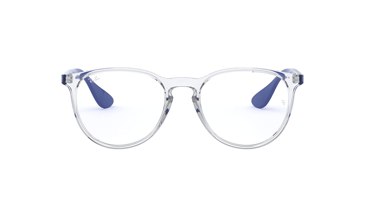 Ray-Ban Round RX7046 - Image 12