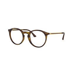 Ray-Ban Round RX7132