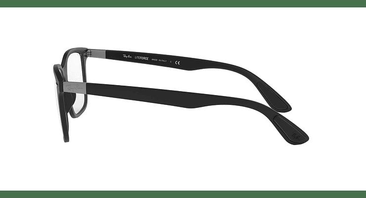 Ray-Ban RX7144 Sin Aumento Óptico - Image 3