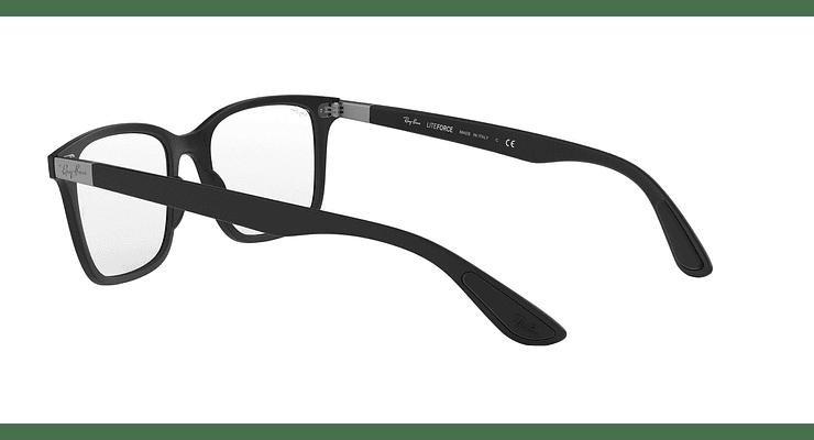 Ray-Ban RX7144 Sin Aumento Óptico - Image 4