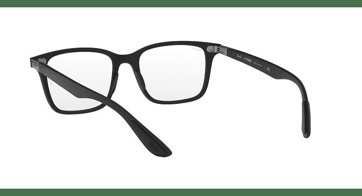Ray-Ban RX7144 Sin Aumento Óptico - Image 5