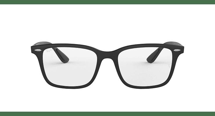 Ray-Ban RX7144 Sin Aumento Óptico - Image 12