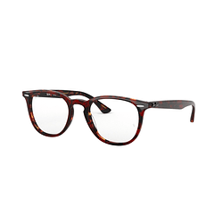 Ray-Ban Round RX7159