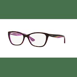 Vogue Rainbow VO2961 Sin Aumento Óptico