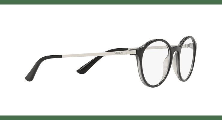 Vogue Round VO5223 Sin Aumento Óptico - Image 10