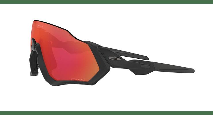 Oakley Flight Jacket Prizm - Image 2