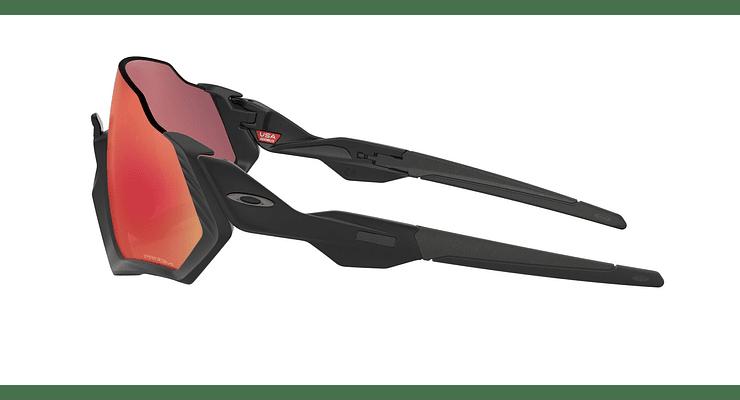 Oakley Flight Jacket Prizm - Image 3