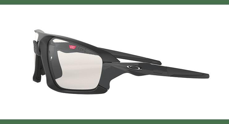 Oakley Field Jacket Fotocromático - Image 2
