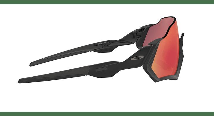 Oakley Flight Jacket - Image 9